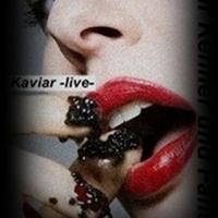 Kaviar Telefonsex