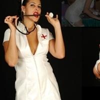 Klinik live Telefonsex